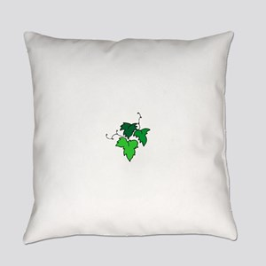 1632625 Everyday Pillow
