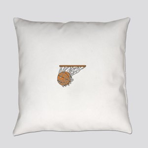 32211427 Everyday Pillow