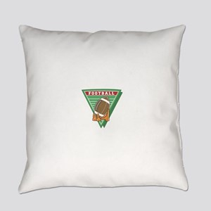 32214177 Everyday Pillow
