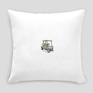 19915720 Everyday Pillow