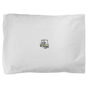 19915720 Pillow Sham