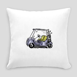 j0296212 Everyday Pillow