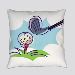 21137888 Everyday Pillow