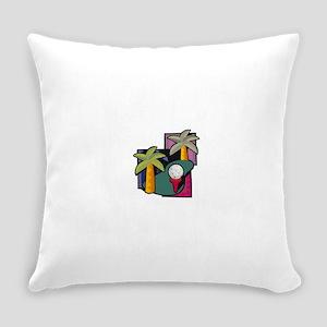 21549742 Everyday Pillow