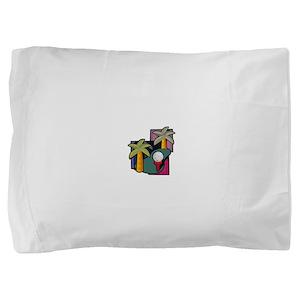 21549742 Pillow Sham