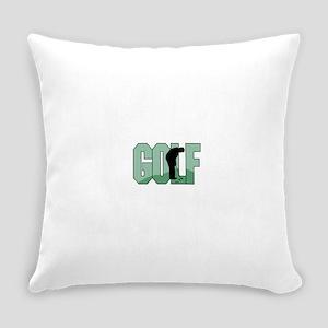 32198249 Everyday Pillow