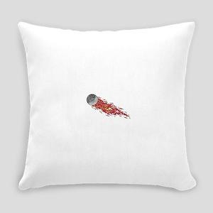 32215340 Everyday Pillow