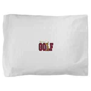 32215441 Pillow Sham