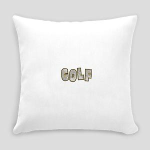 32242521 Everyday Pillow