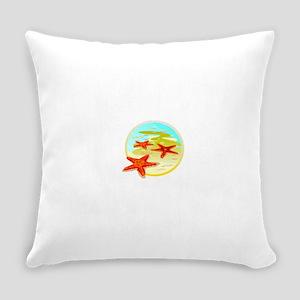 20794883 Everyday Pillow