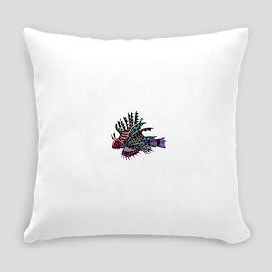 20246963 Everyday Pillow