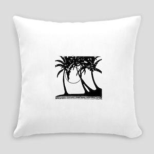 881815 Everyday Pillow