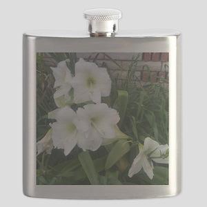 004-AM-Matterhorn Flask