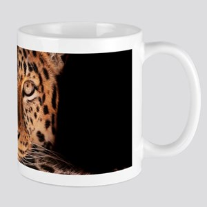 Jaguar Mugs