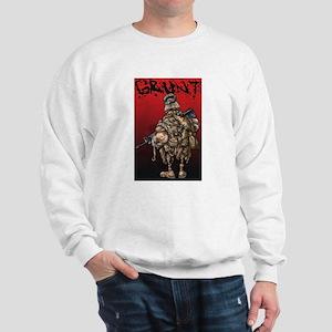 Siemper Grunt Sweatshirt