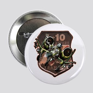 A10 Hawgin Button