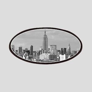 new york city Patch