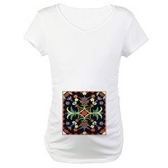 Folkart Shirt
