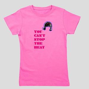 tracy shirt 2 T-Shirt