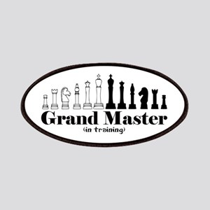 Chess Grand Master Patch