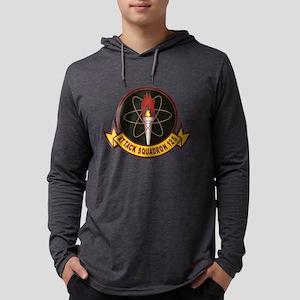 va-125 Long Sleeve T-Shirt