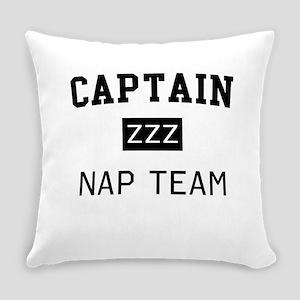 Captain nap team Everyday Pillow