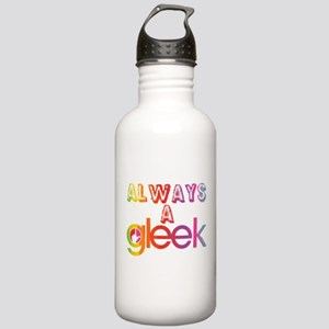 Always a Gleek Stainless Water Bottle 1.0L