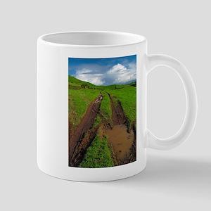 Pasture Mugs