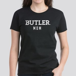 Butler Bulldogs Mom T-Shirt