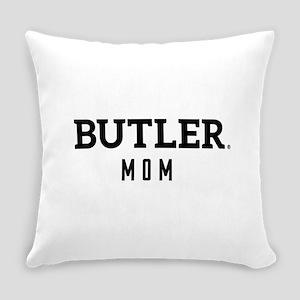 Butler Bulldogs Mom Everyday Pillow