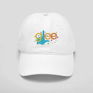 Glee Finger Cap