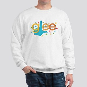 Glee Finger Sweatshirt