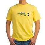 Striped Bass v2 T-Shirt