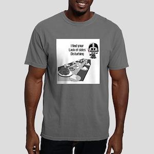 Darthanksgiving T-Shirt