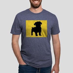 Schnoodle iPe T-Shirt