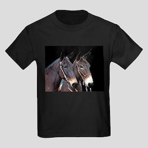 twosome_calendar T-Shirt