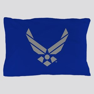U.S. Air Force Seal Pillow Case
