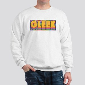 Gleek Sweatshirt
