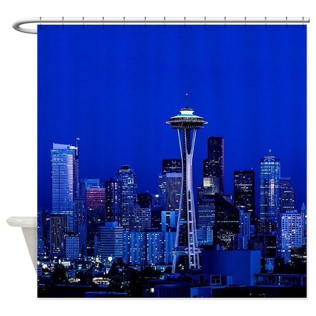 Space needle discount coupons
