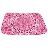 Persian Memory Foam Bathmats