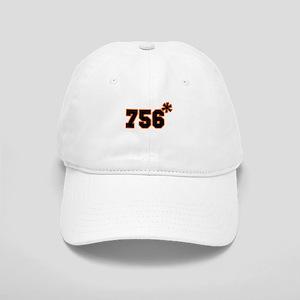 756 Asterisk Cap
