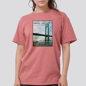 Bay Ridge Verrazano T-Shirt