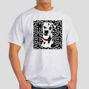 Dalmatian Light T-Shirt