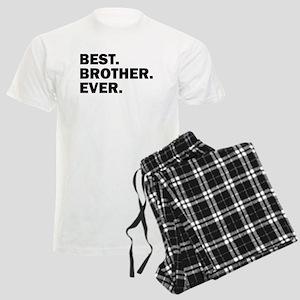 Best. Brother. Ever. Pajamas
