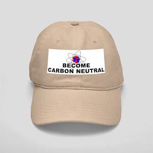 Carbon Neutral Cap