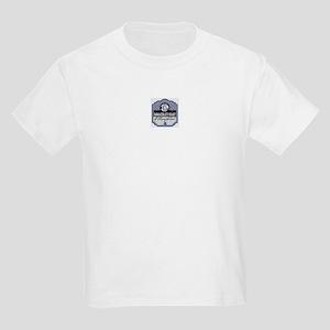 IHM 2018 CUSTOM ARTWORK T-Shirt