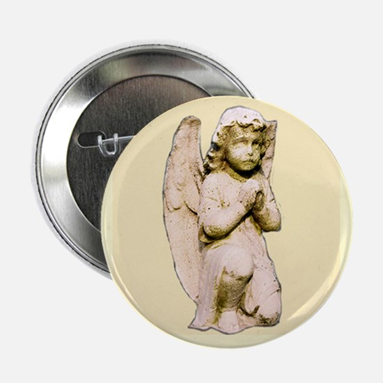 Little Angel Button