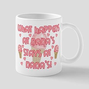 pinknanas Mugs