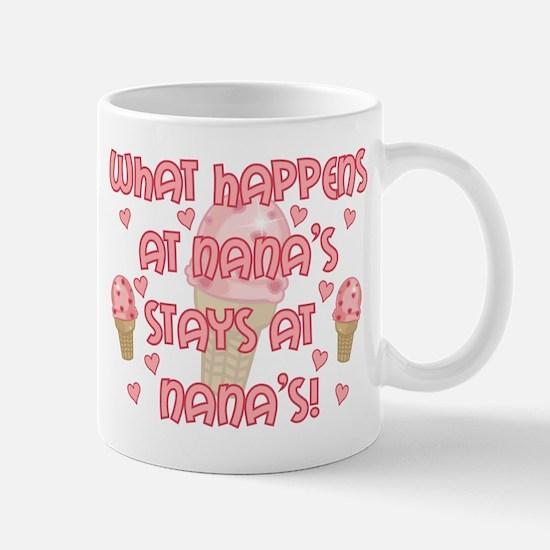 pinknanas.png Mugs