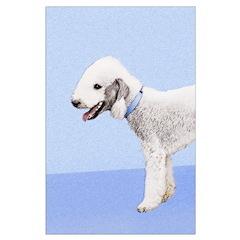 Bedlington Terrier Posters